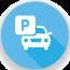 car parking-01