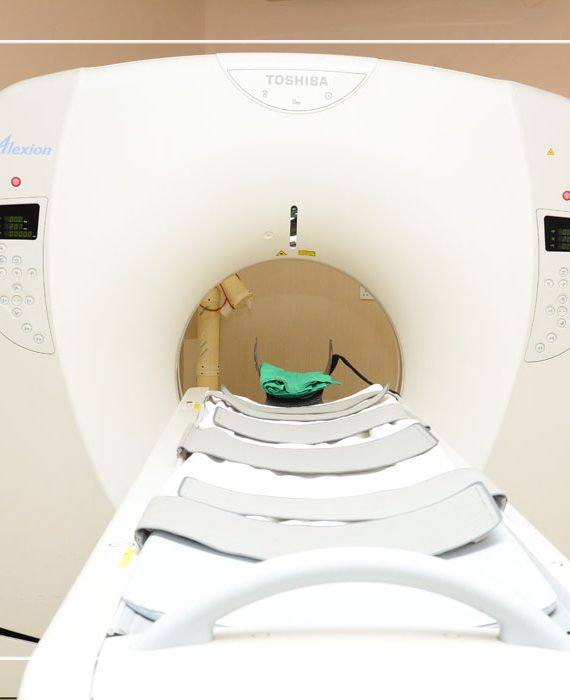 ct-scan-front-view