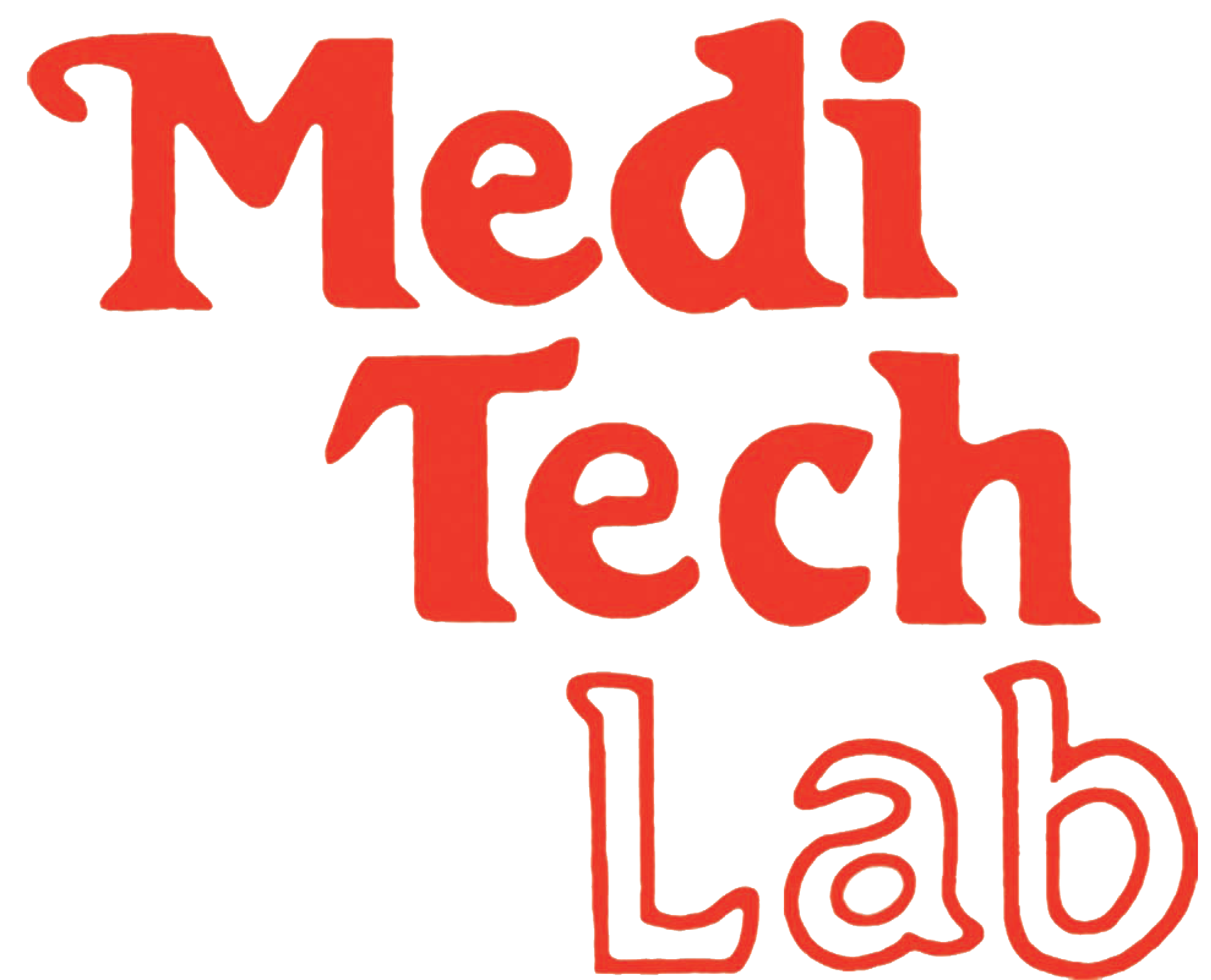 Medi Tech Lab